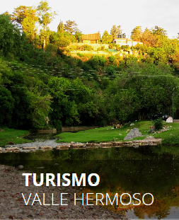 Banner Turismo